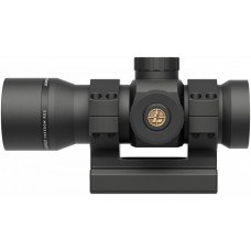 Luneta Leupold Freedom RDS (Red Dot Sight) 1x34mm