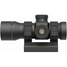 Luneta Leupold Freedom RDS (Red Dot Sight) BDC 1x34 com Mount