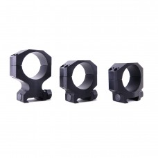 Mount Athlon Precision Cantilever 34mm MSR