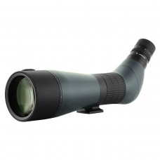 Monóculo Athlon Ares UHD 20-60x85 Spotting Scope