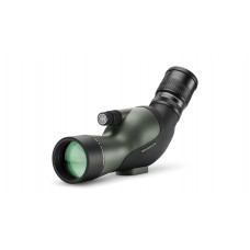 Monóculo Hawke Endurance ED 13-39x50 Spotting Scope