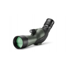 Monóculo Hawke Endurance ED 15-45x60 Spotting Scope