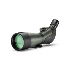 Monóculo Hawke Endurance ED 25-75x85 Spotting Scope