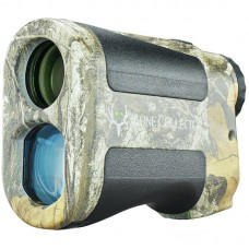 Rangefinder Bushnell Bone Collector 850 LRF REALTREE EDGE