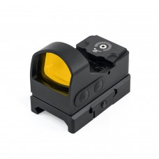 Red Dot Athlon Sight Midas TSR1