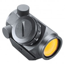 Red dot Bushnell AR OPTICS TRS-25 HIRISE