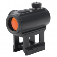 Red Dot CCOP Compact 1x20mm